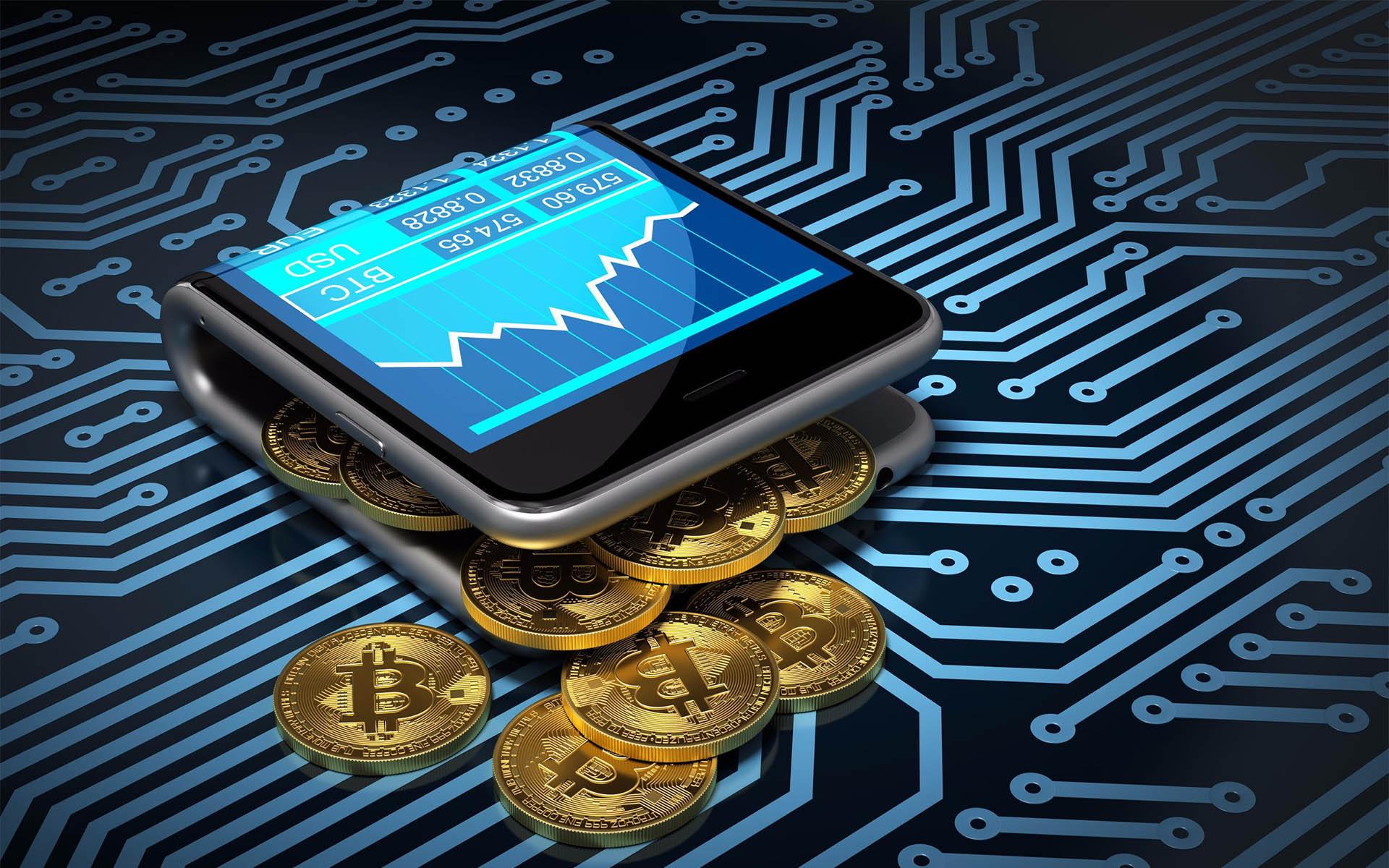 1000 bitcoine btc sahip adres sayısı arttı