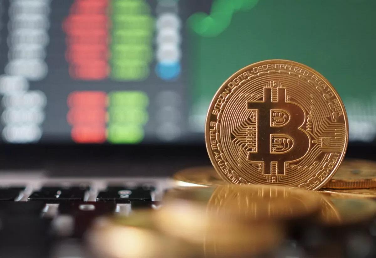 Alım Satım Tavsiye Edilmiyor Bitcoin BTC Trader'ları ve Yatırımcıları Ne Yapabilir1