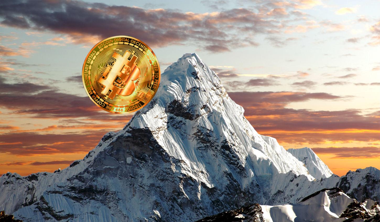 Analist Bitcoin BTC