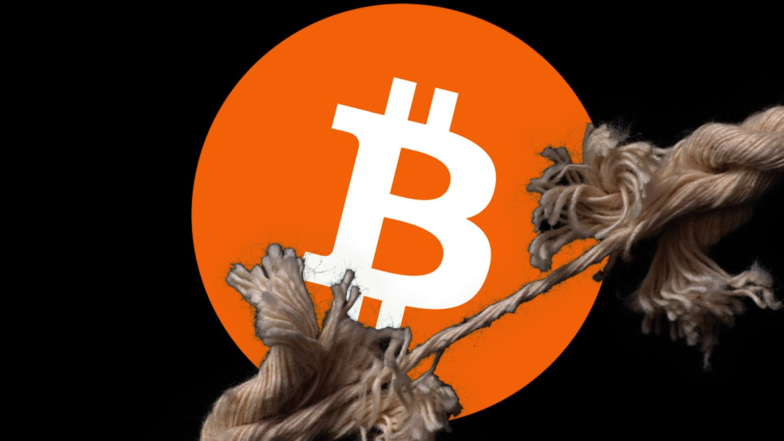 Bitcoin BTC Volatilitesi Panik Oluşturdu Peki Tarih Tekerrür Eder Mi