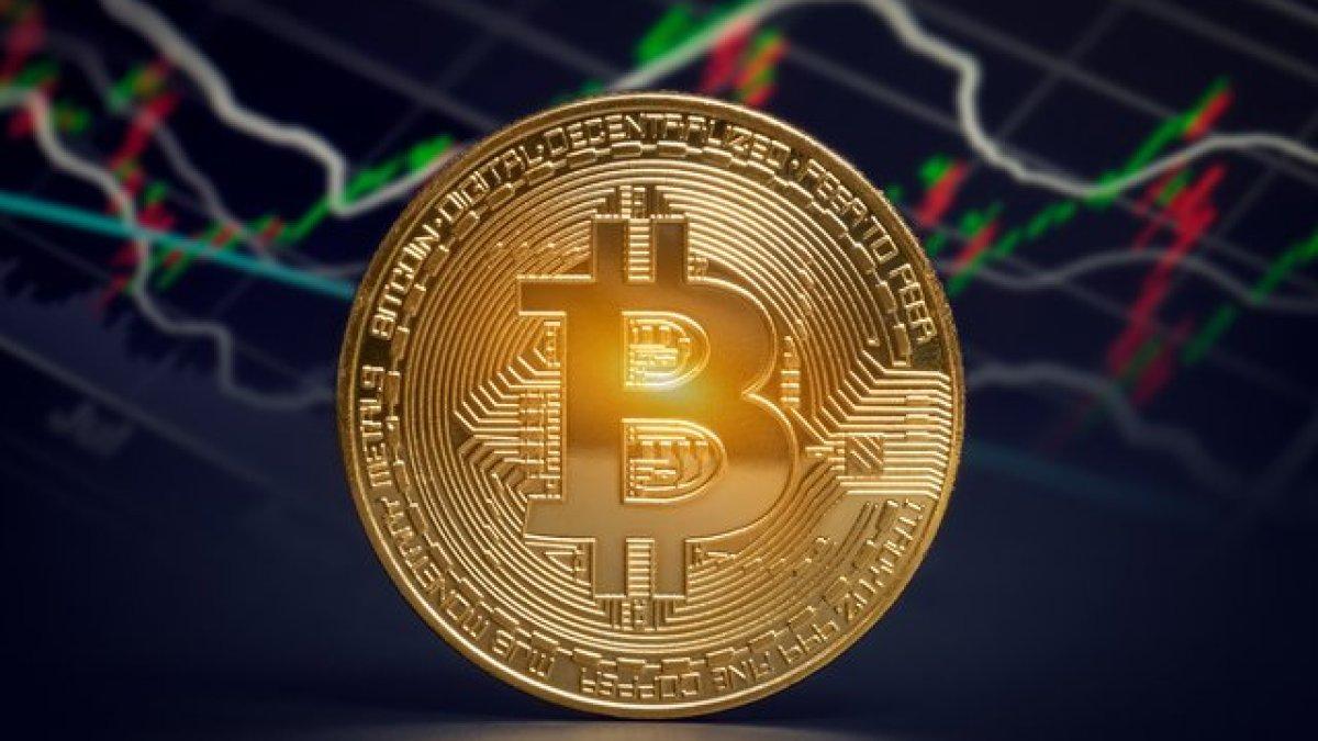 Bitcoin Boğa Sinyali 2016dan Bu Yana İlk Kez Göründü