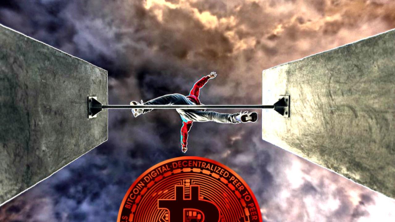 Bitcoin Fiyatı Dibe Ulaştı mı Yatırımcılar Ne Düşünüyor