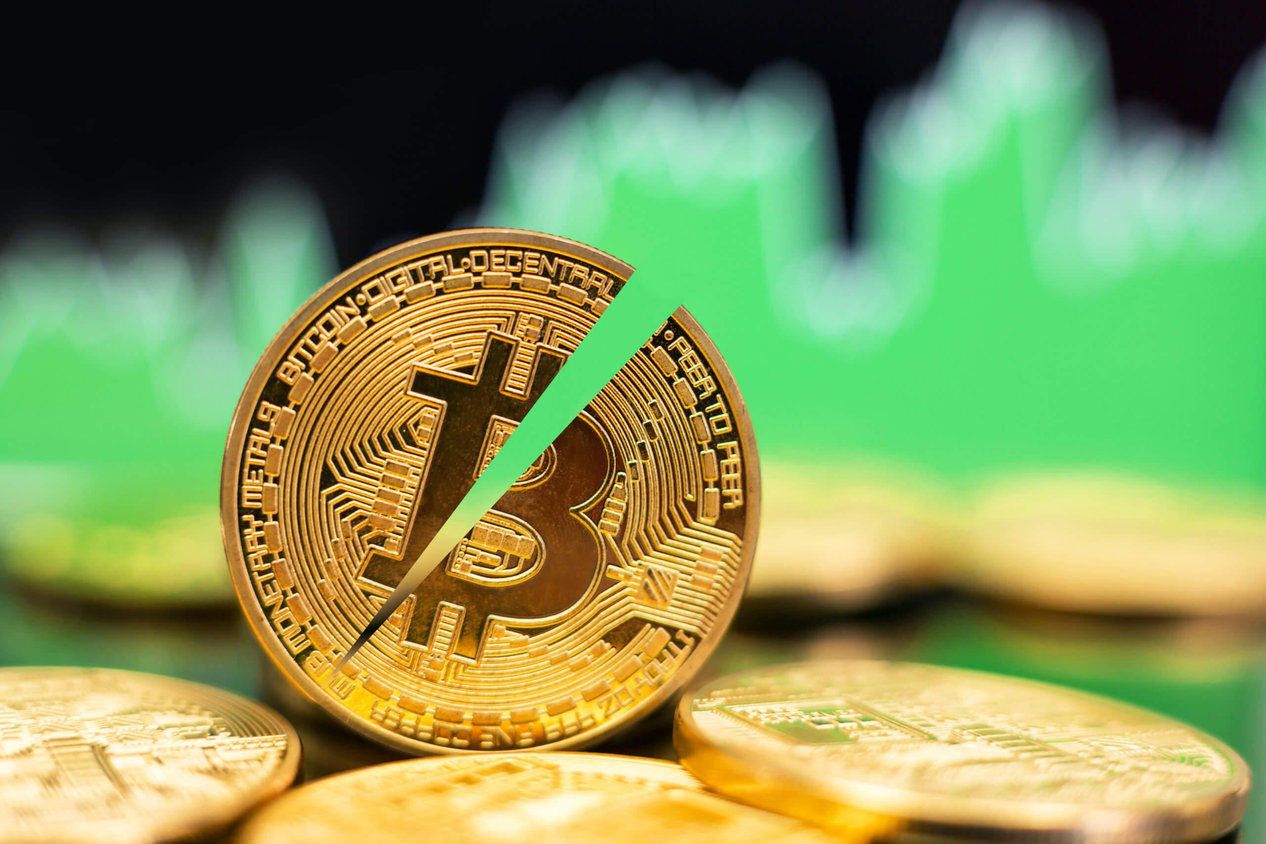 Bitcoin Hashratede Rekor Seviye BTC Fiyatına Nasıl Yansıyacak