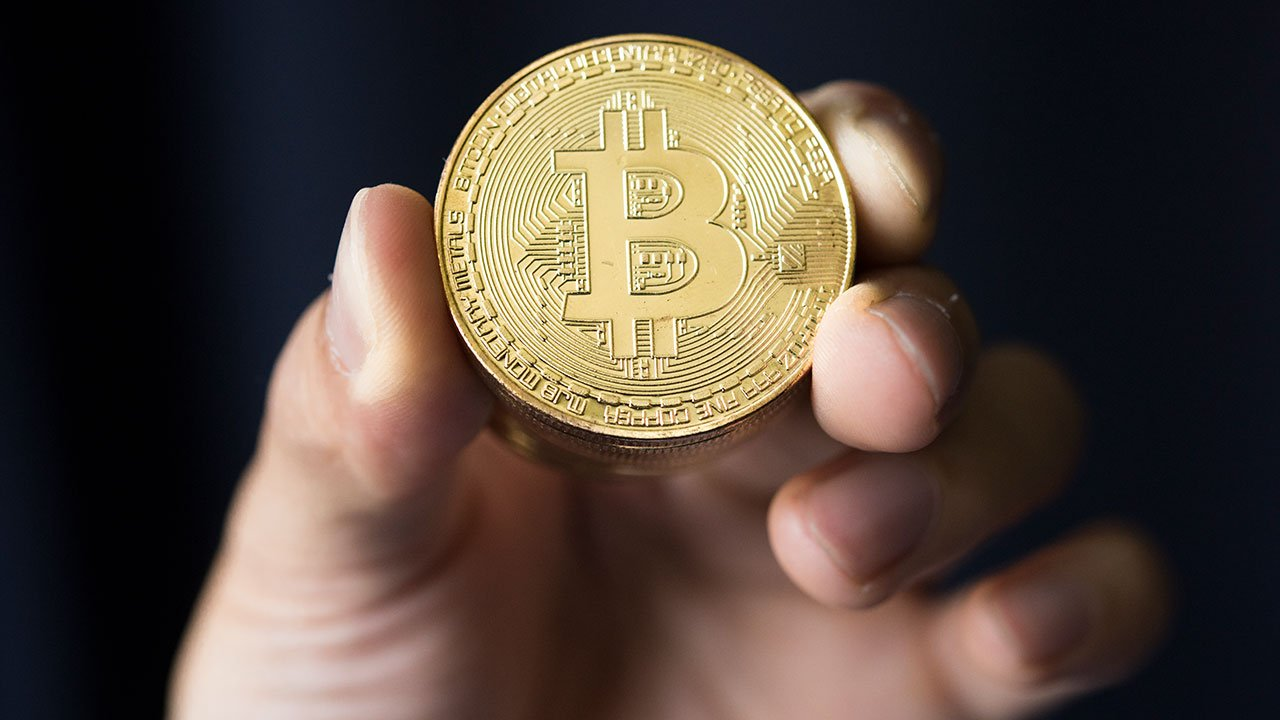 Bitcoin Sahibi Kim Kim Kontrol Ediyor