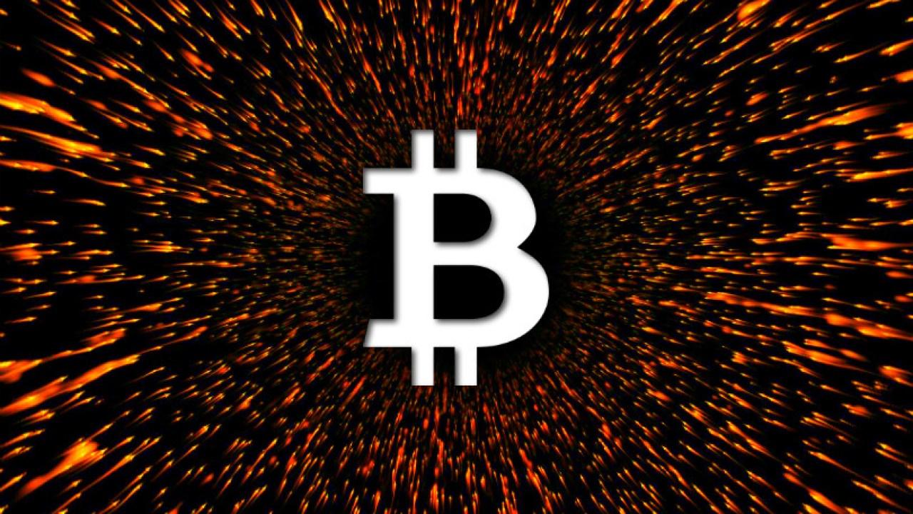 Bitcoinin BTC Son Tasfiyesini Haber Veren Analistten Çarpıcı İddia