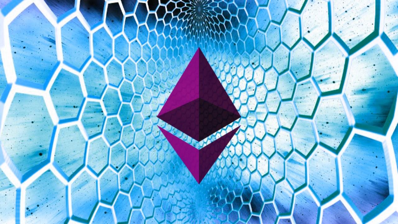Ethereum ETH 2.0 Lansmanı En Erken Ocak Ayında