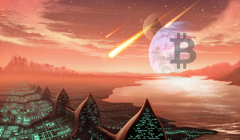 Kripto Para Araştırmacısı En İyi Büyüme Potansiyeline Sahip 4 Altcoin'i Açıkladı