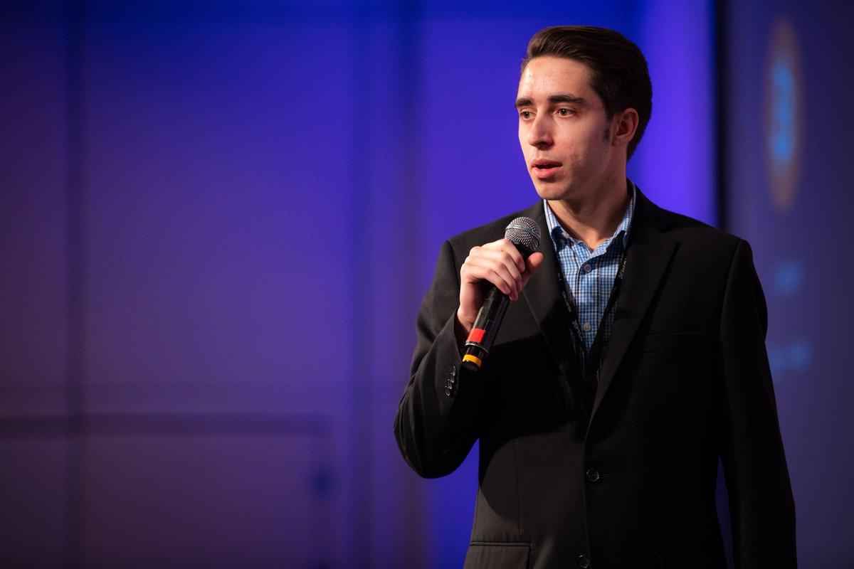 Nicholas Merten ünlü analist bitcoine karşı 40x yapacakları açıkladı