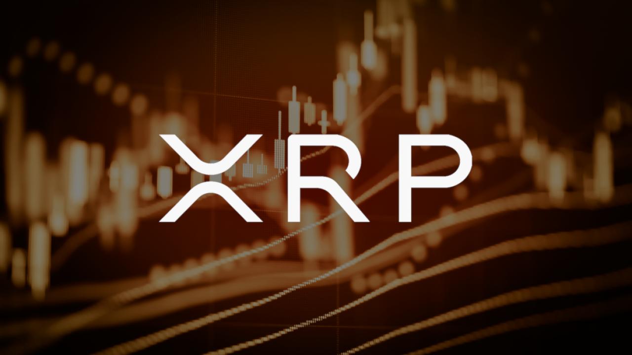 Ripple Izdırabı Son Buluyor XRP'nin Dibi Bulduğunu Gösteren 5 Faktör