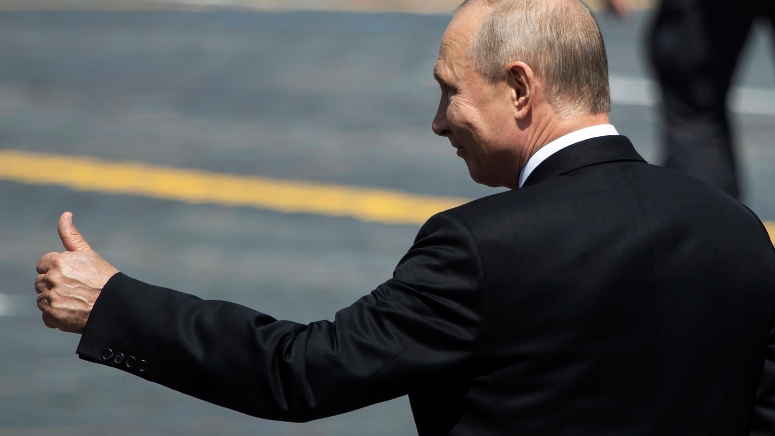 Rusya Bitcoin BTC ve Kripto Paraları Yasaklamaktan Vazgeçti
