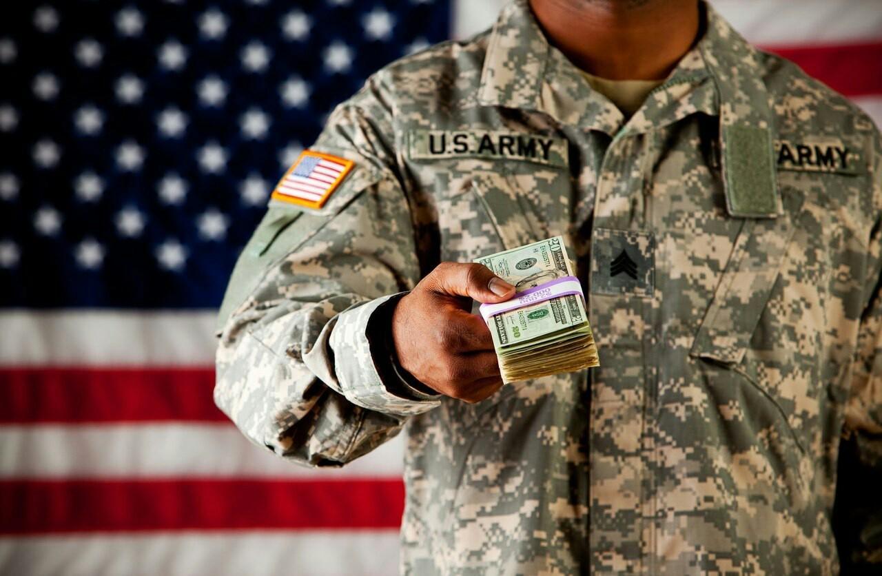 amerikan ordusu kripto takip