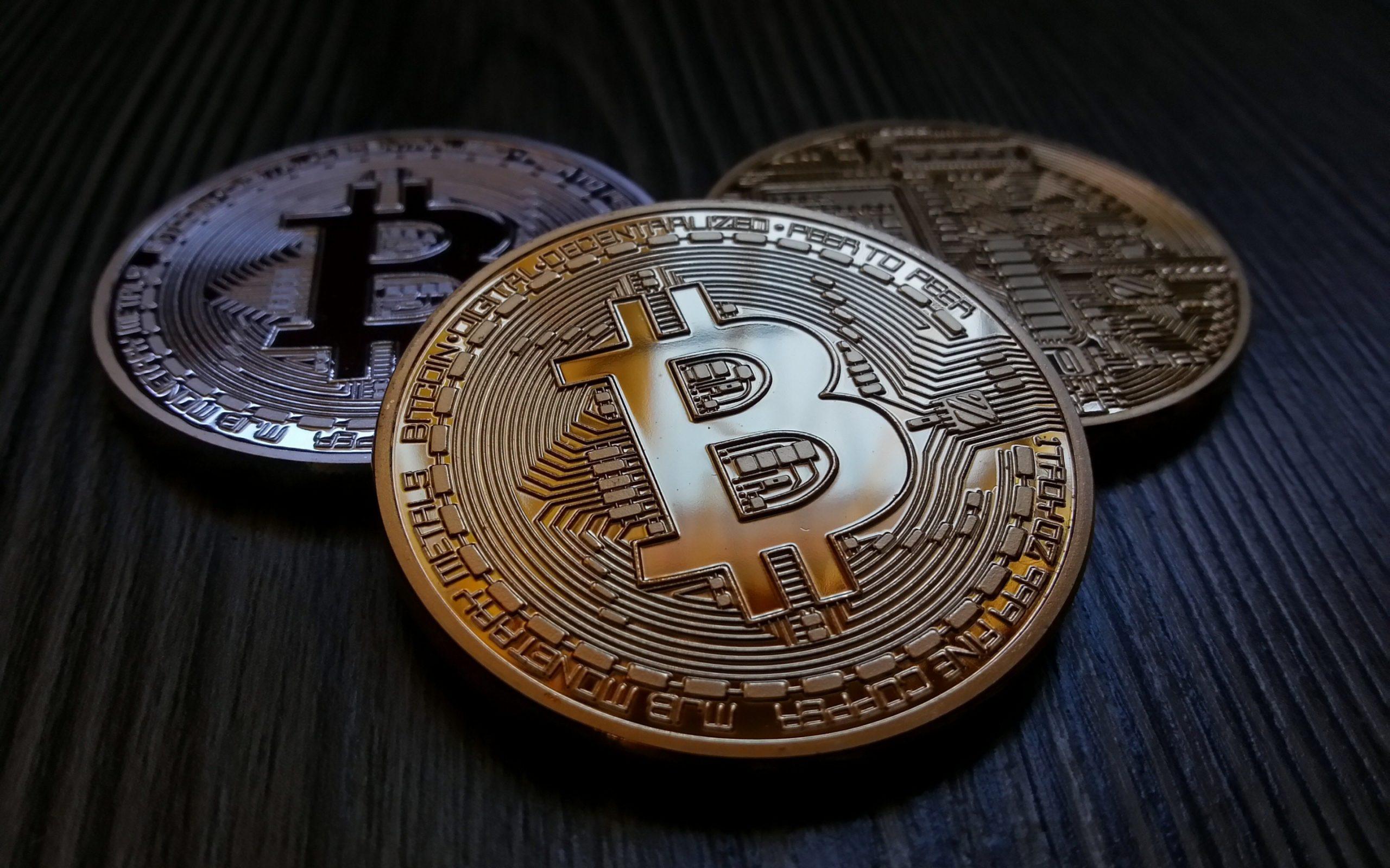 bitcoin 17 bin dolara çıkabilir