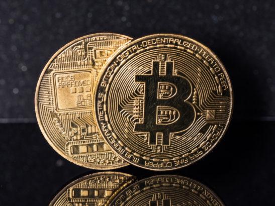 bitcoin aktif adres btc 20 bin dolar scaled