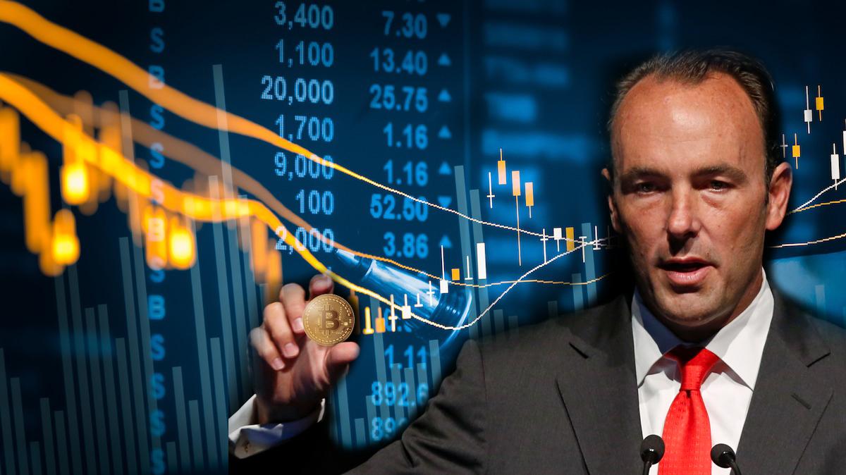 bitcoin altın ve gümüş patlayacak