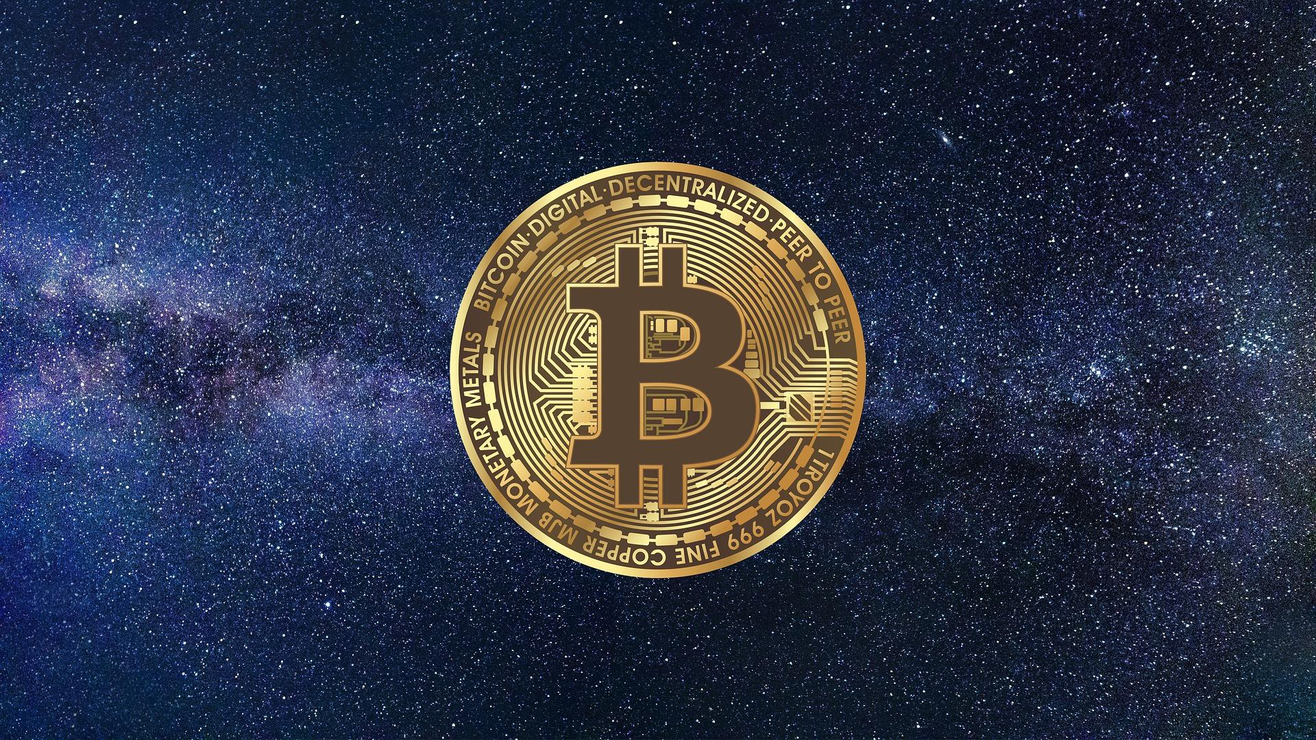 bitcoin btc fiyat planb 288 bin dolar