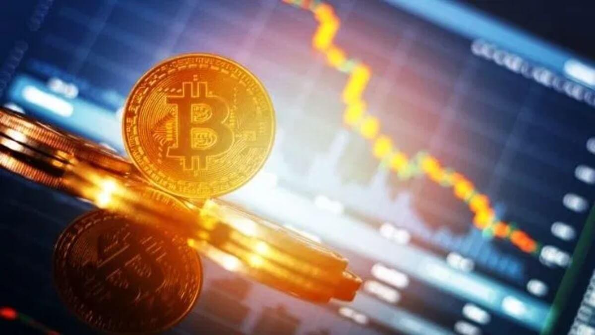 bitcoin bu seviyede kalici olabilecek mi