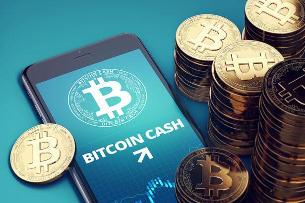 bitcoin cash bch fiyatında yön neresi