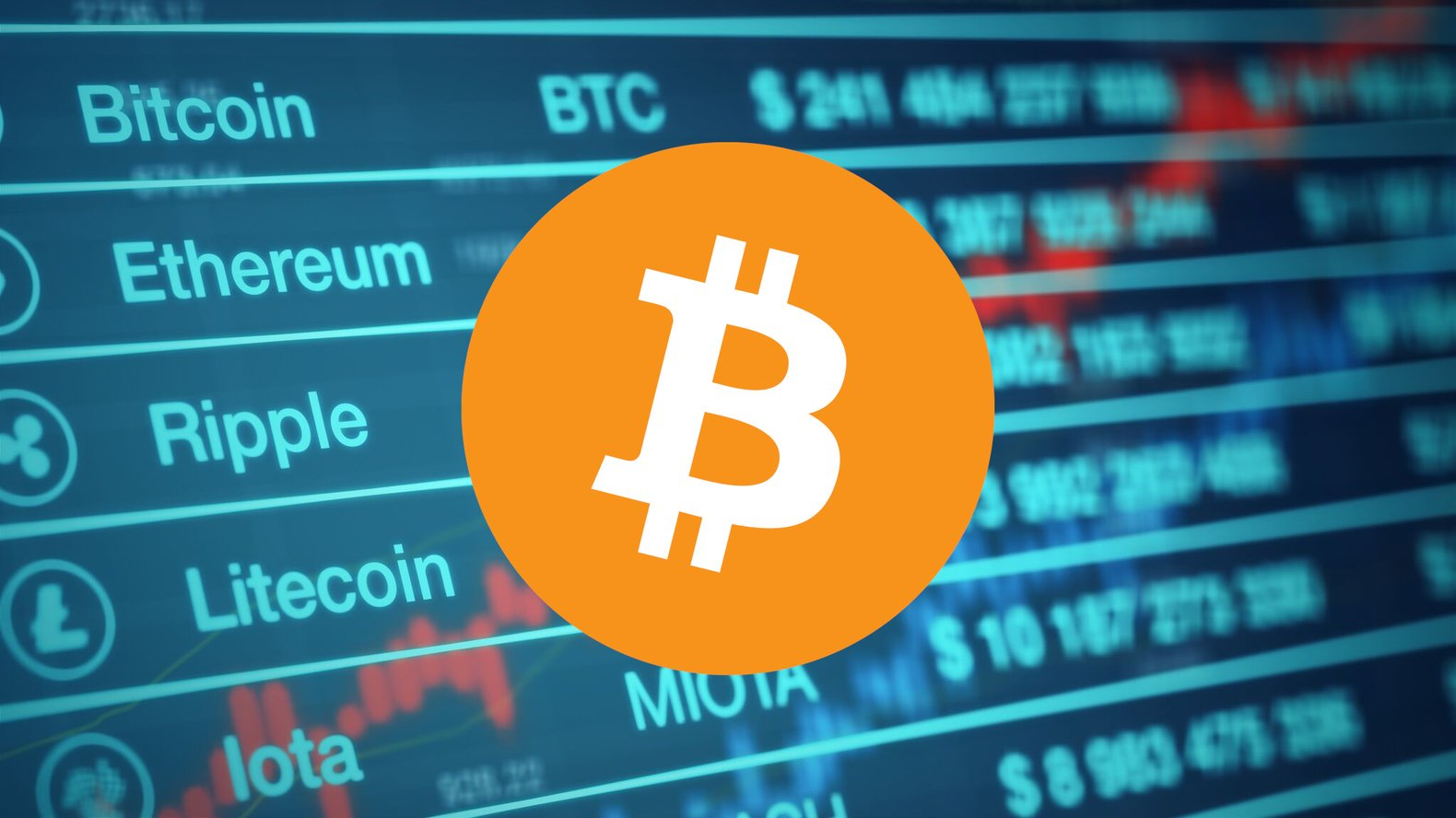 bitcoin dominance kritik seviyede