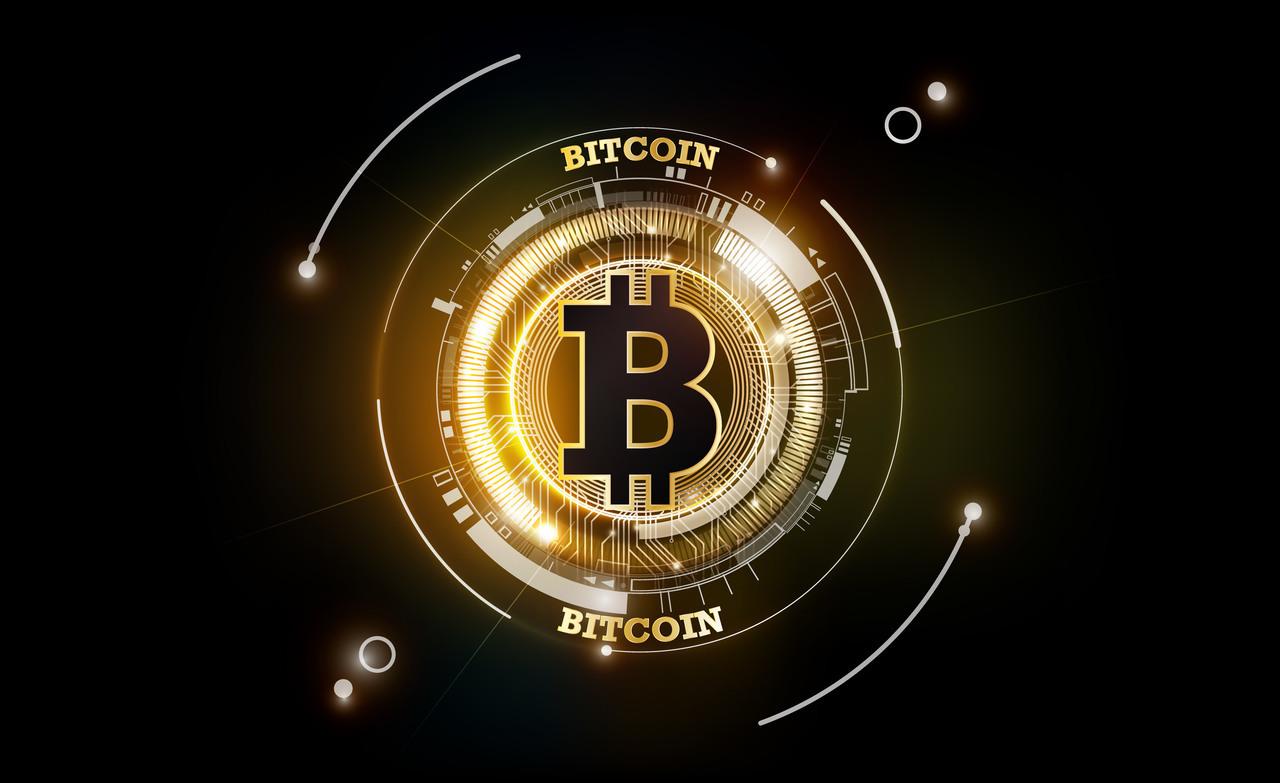 bitcoin haftayi nasil gecirdi