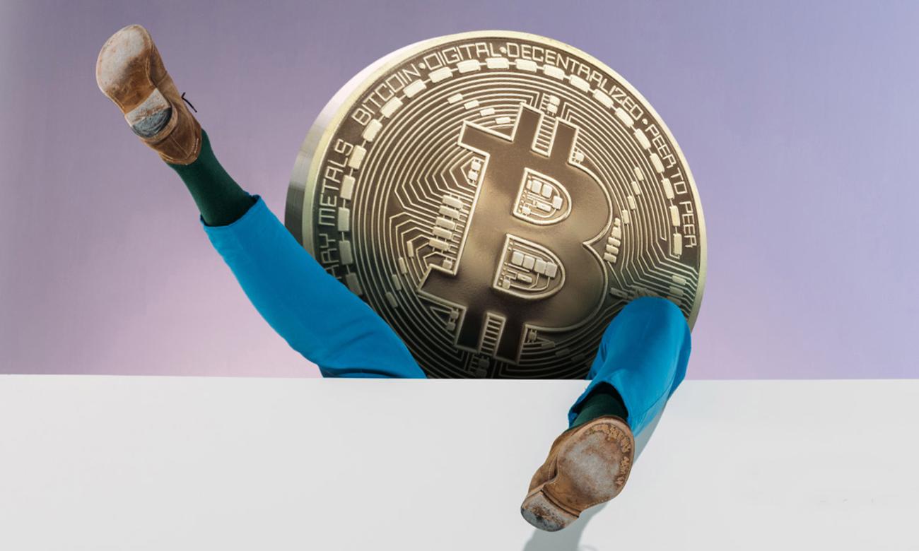 bitcoin hakimiyet oranı defi altcoin sezonu