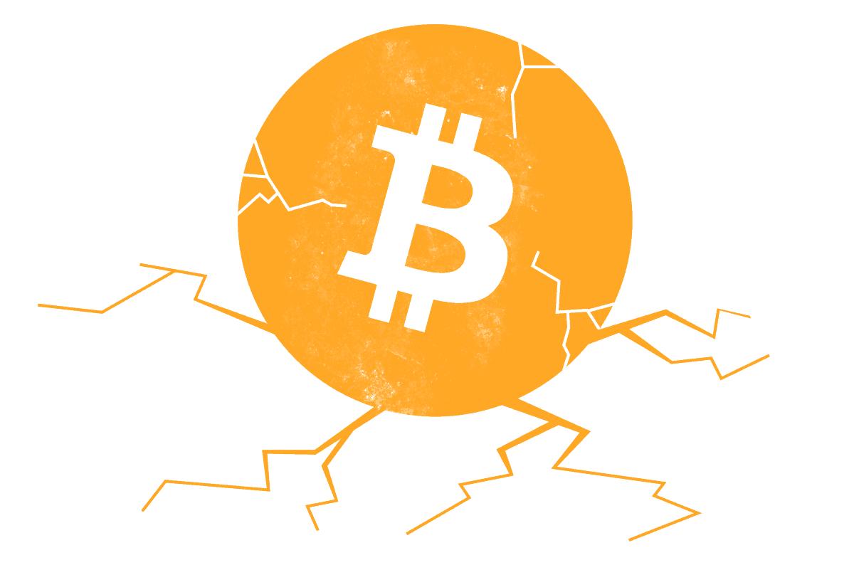 bitcoin riskli bir varlik mi
