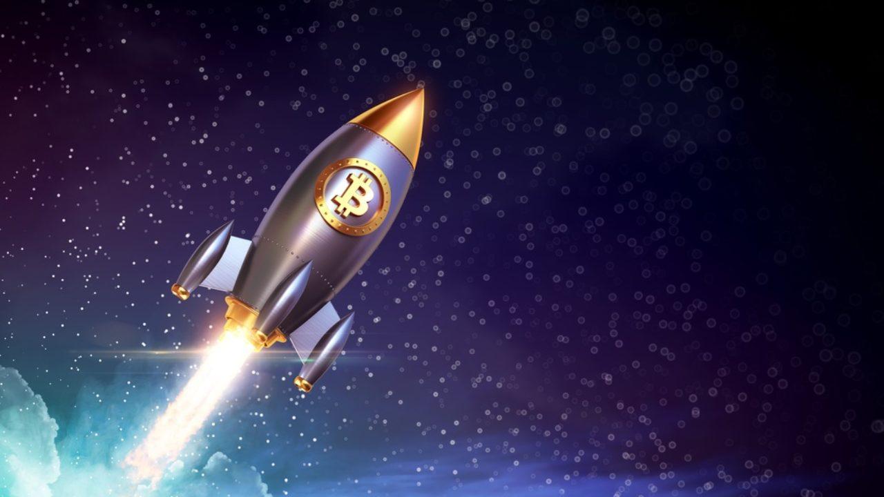 bitcoin yeniden 10 bin dolar