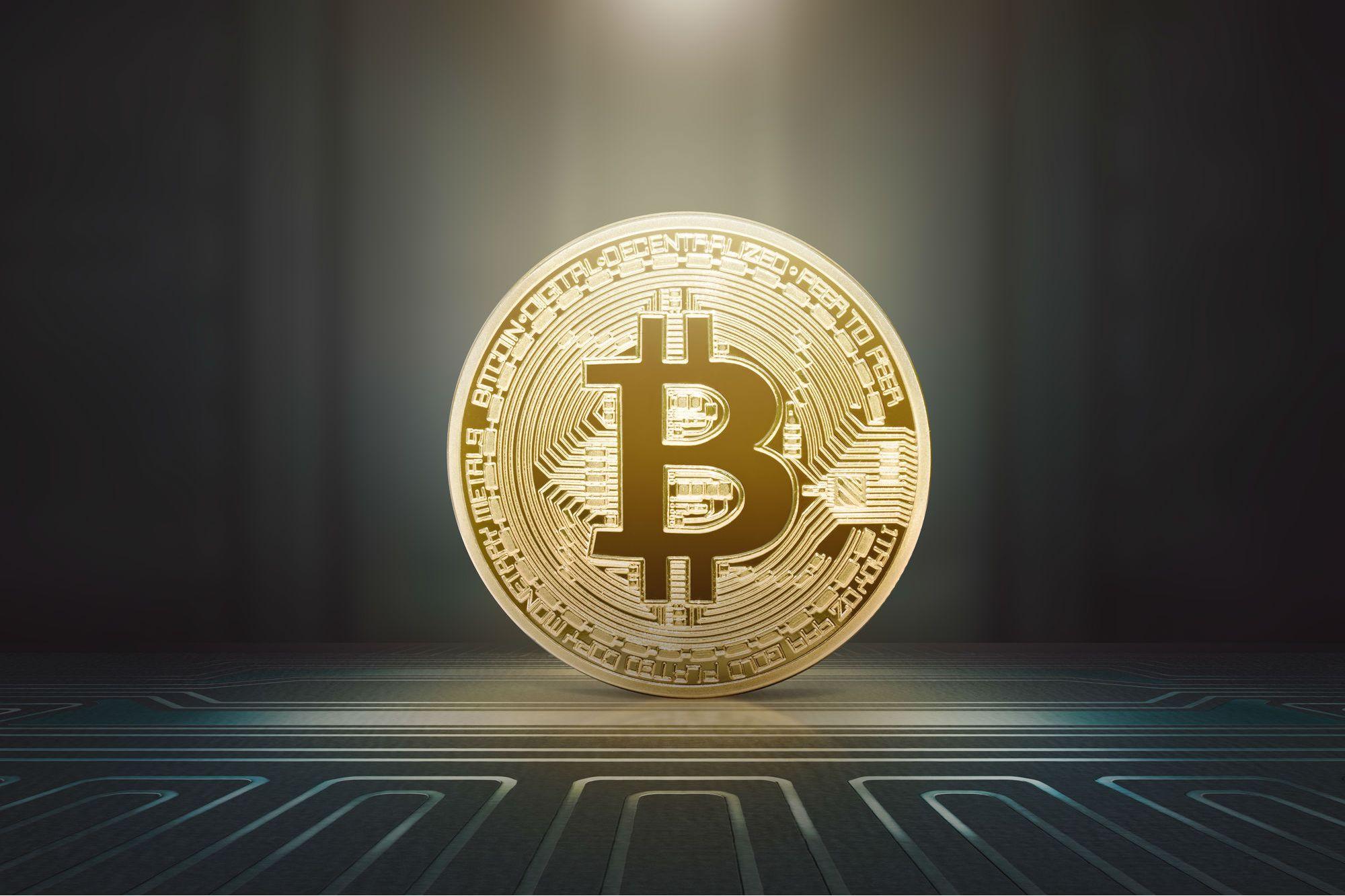 bitcoinde hareket devam edecek mi