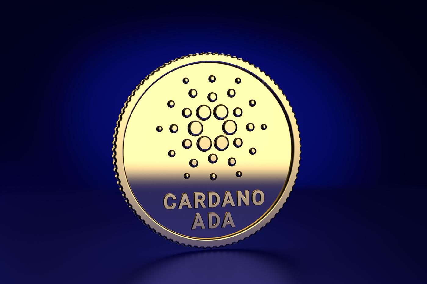 cardano ada en boğa kripto varlıklardan birsi