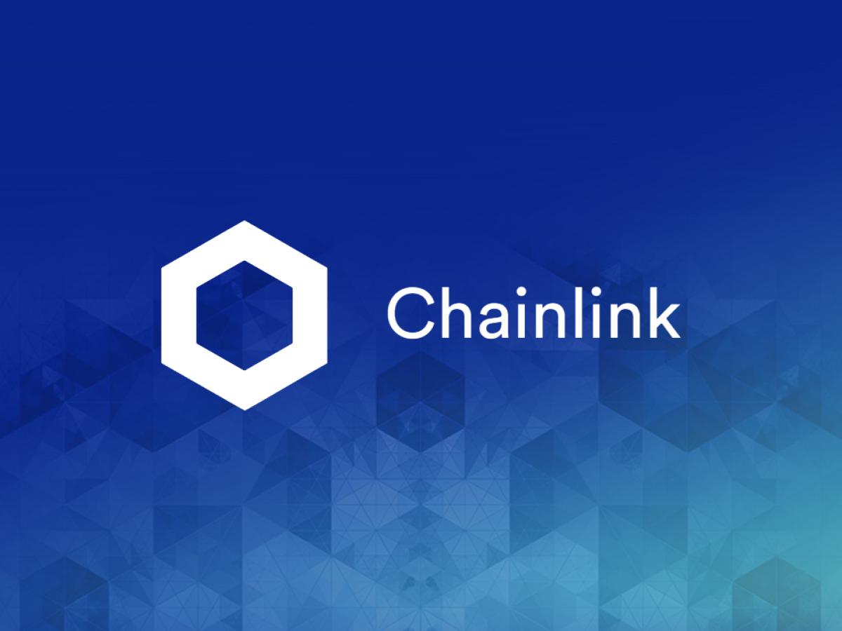 chainlink nba destek