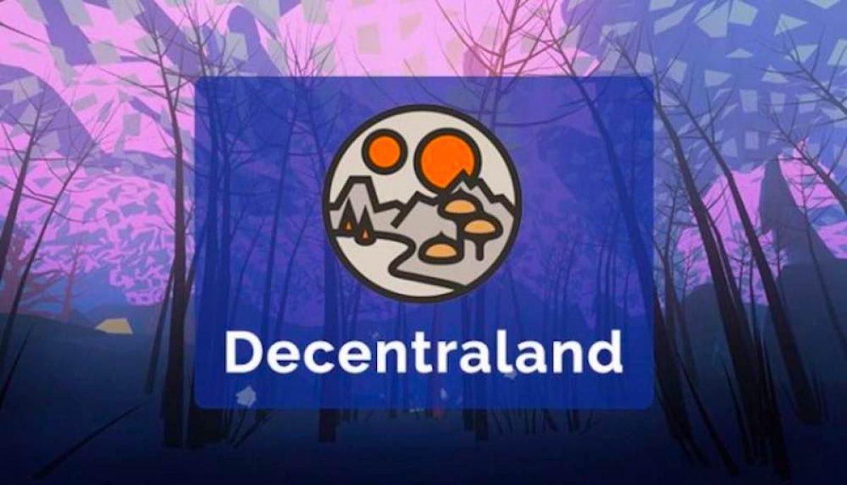 decentraland mana 1200x687 1