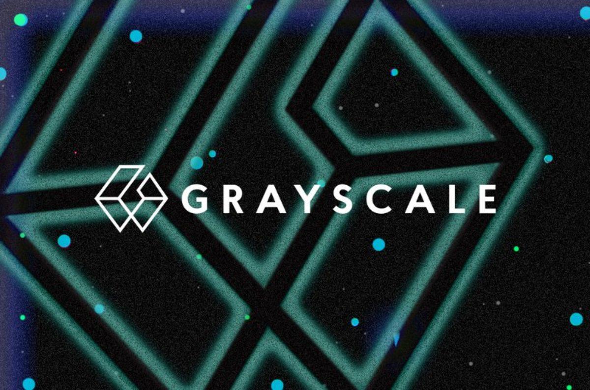 grayscale kripto para yatırımı