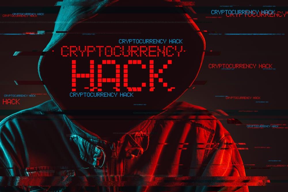 hack binance coinbase gemini