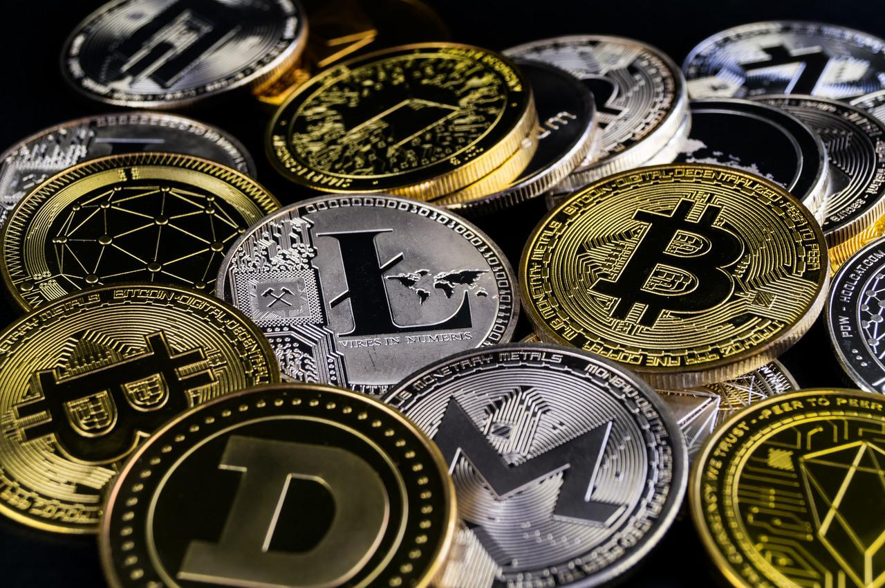 haftanin en cok kazandiran kripto paralari altcoin
