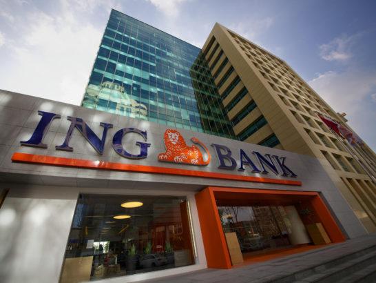 ing bank kripto para dünyasına mı giriyor