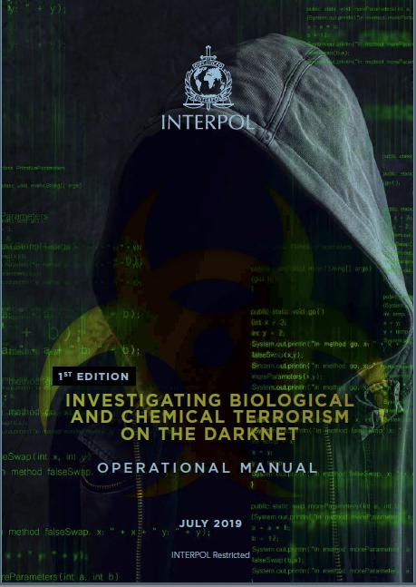 interpol bitcoin