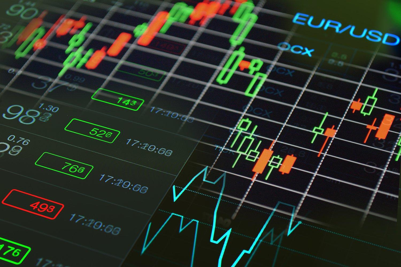 kripto para birimi fiyat analizi