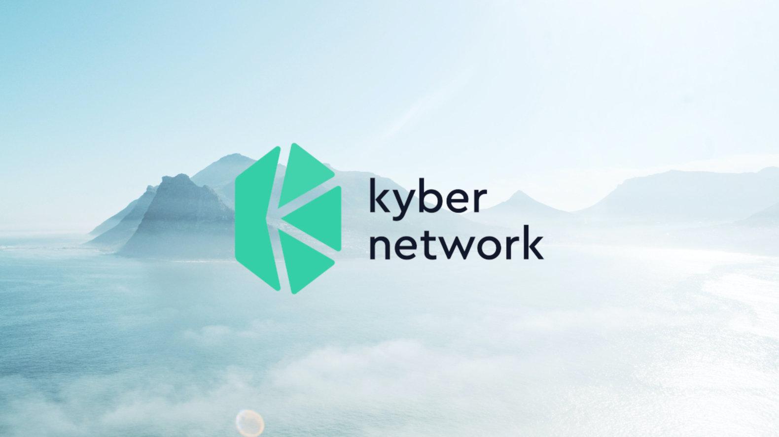 kyber network neden radarınızda olmalı
