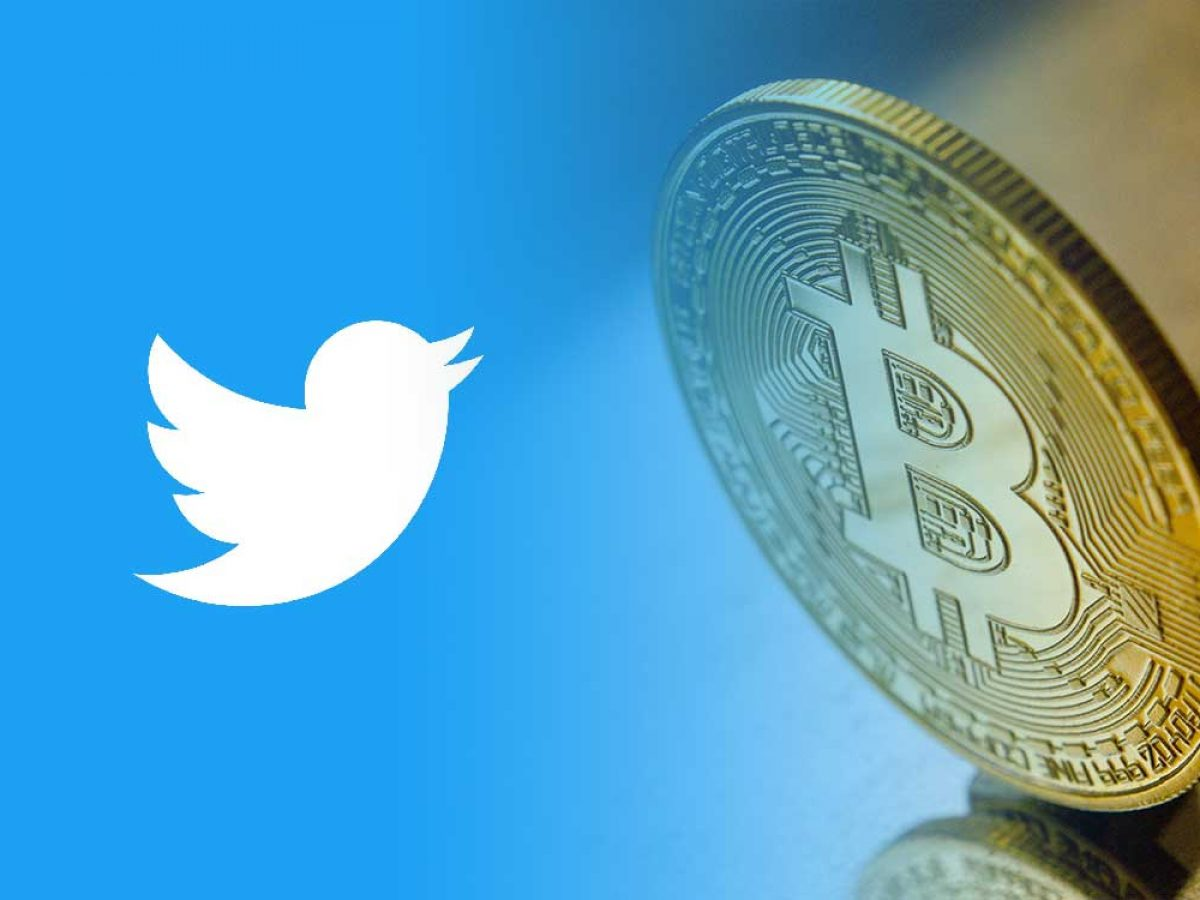 twitter en cok konusulan kripto paralar