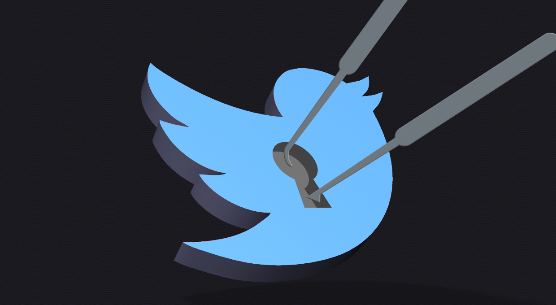 twitter hack skandalında 130 hesap hedeflenmiş