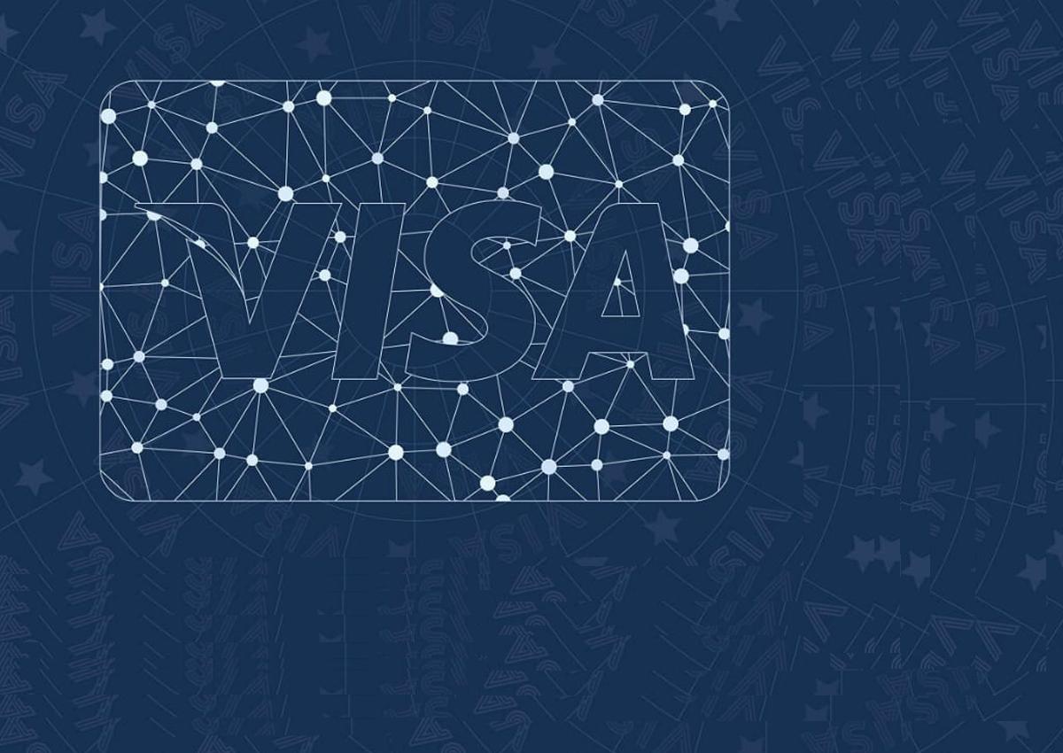 visa bitcoin ve ethereum ile çalışmış blockchain mühendisleri arıyor