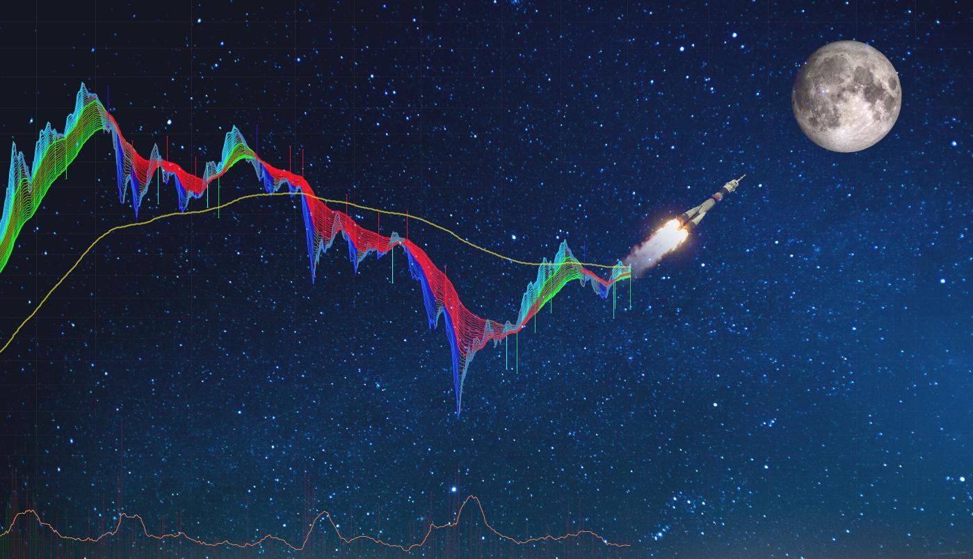 xlm stellar fiyatı