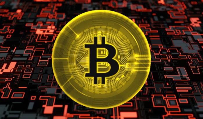 02 BTCyi 100.000 Dolara Cikaran Bitcoin Analisti Kripto Ticaret Stratejisini Acikladi