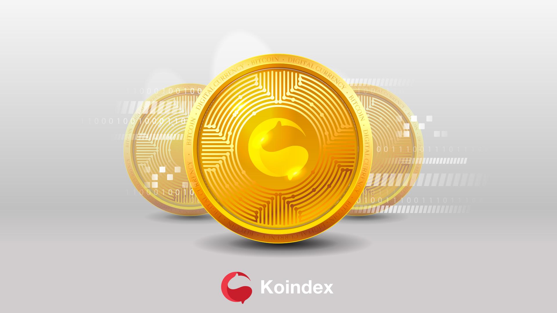 1596610562 koindex KOIN