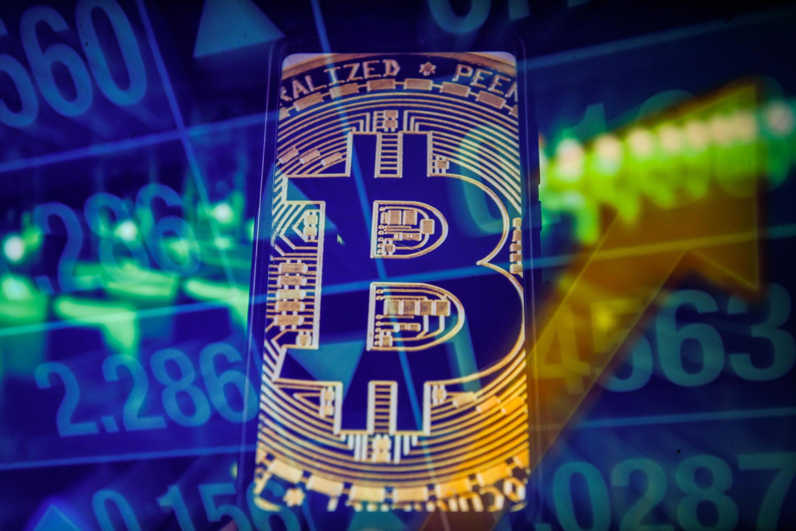 """Analist Uyardı """"Bitcoin BTC Yükselişine Gölge Düşürecek Gelişmeler Var"""" scaled"""