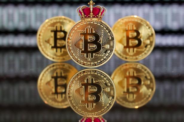 Bitcoin BTC 1 Milyon Dolara Ulasabilecek Mi Trilyon Dolarlik Arastirdi