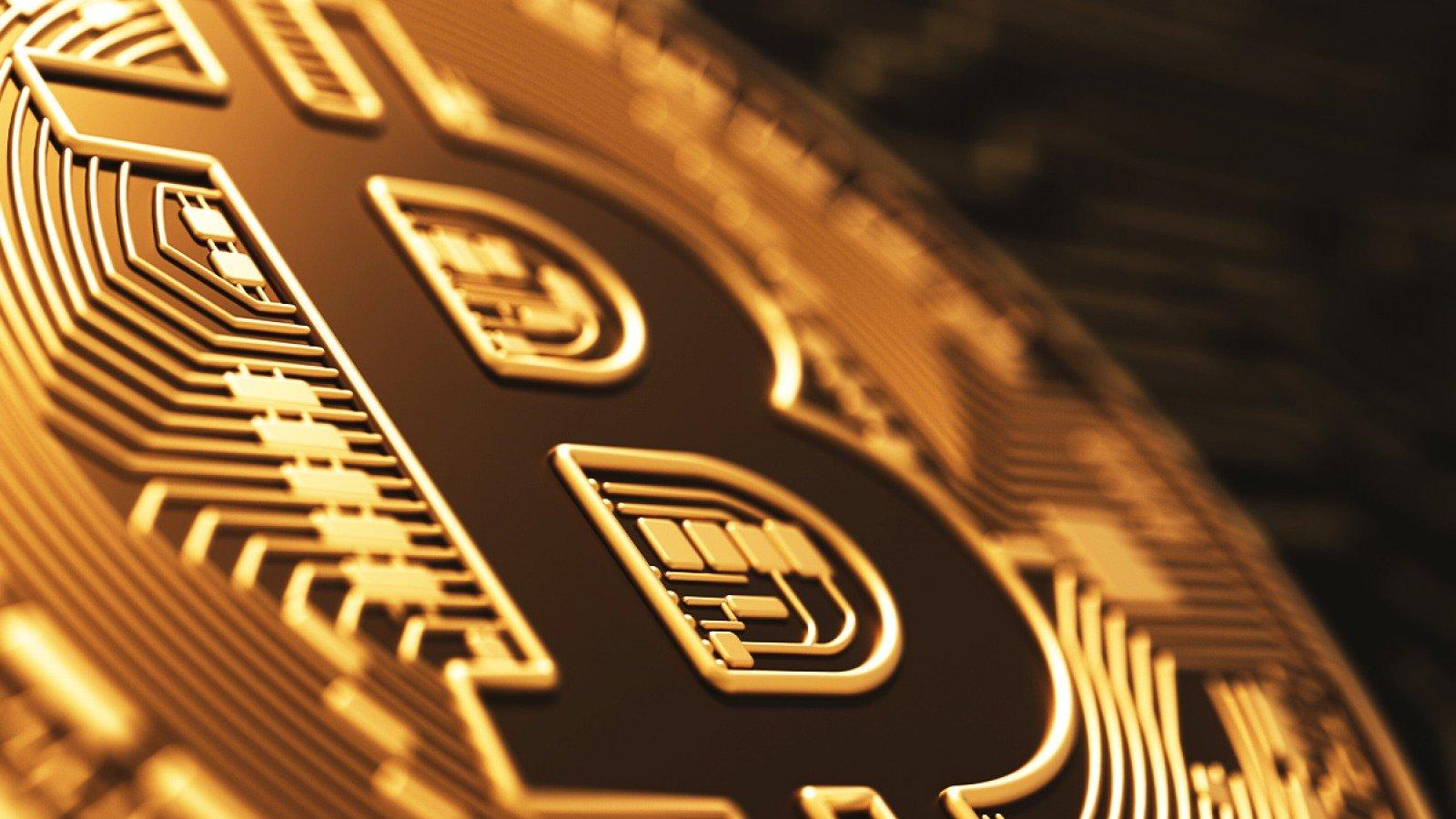 Bitcoin BTC En Yüksek Haftalık Kapanışlarından Birini Yaptı Peki Anlamı Ne