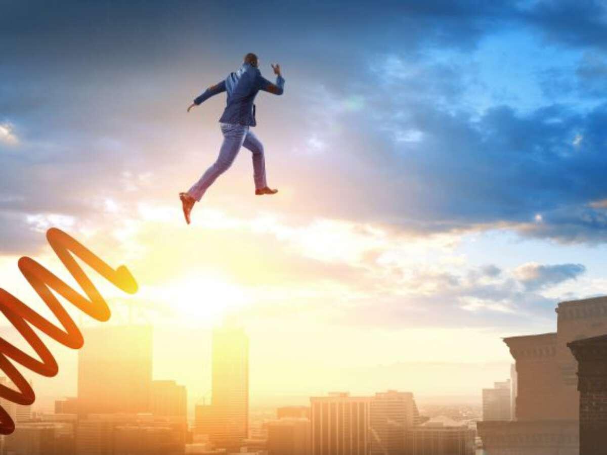 DTC Capital Başkanı Bu Yeni Kripto Varlığı Defi Çılgınlığını Ateşleyecek