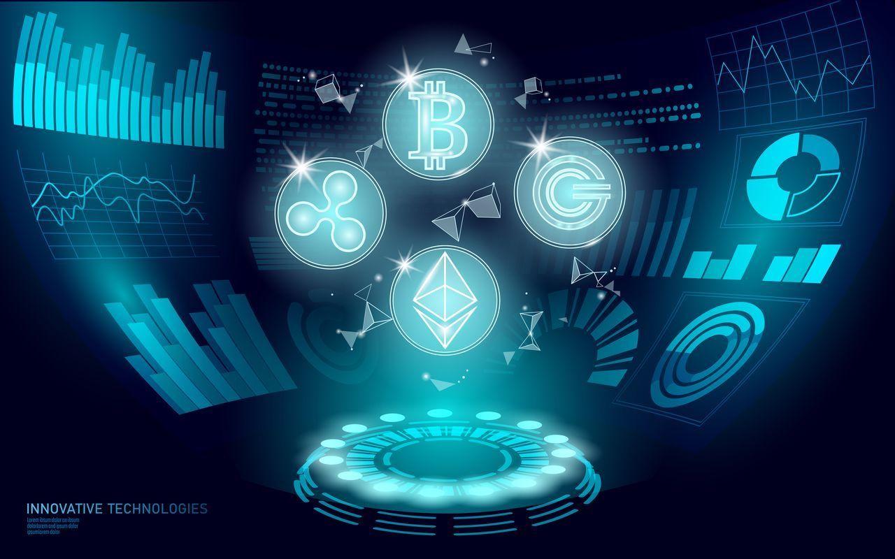 En Buyuk Bitcoin Yatirimcilari Ayni Zamanda En Buyuk Altcoin Yatirimcilari mi
