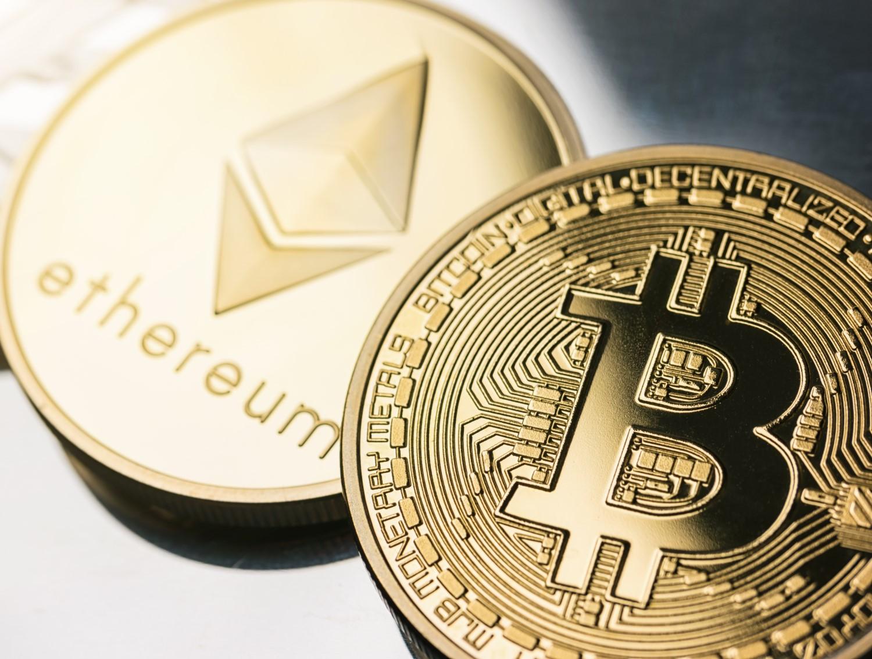 Ethereum ETH Boğaları Bitcoinden BTC Sıyrılıyor