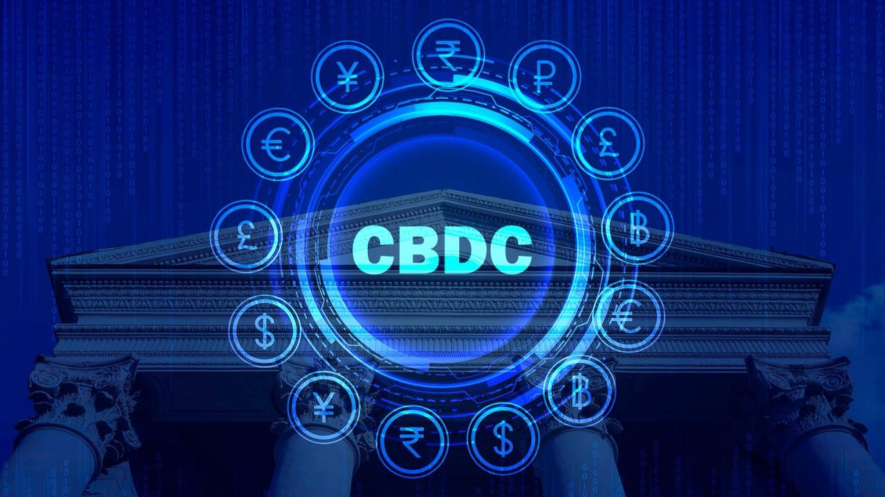 Merkez Bankalari Bitcoin BTC ve Libra ile Rekabet Halinde mi